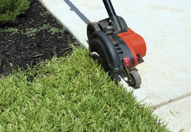 A Review of the Backpack Blower as Home and Garden Tool